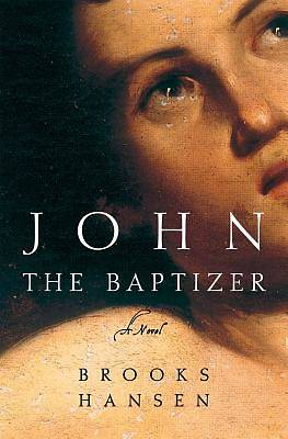 John the Baptizer