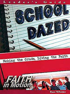 Faith in Motion Series School Dazed Leader