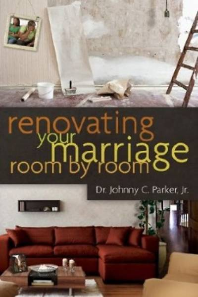 Renovating Your Marriage Room by Room SAMPLER [ePub Ebook]