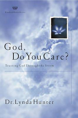 God, Do You Care?