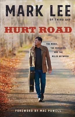 Picture of Hurt Road - eBook [ePub]