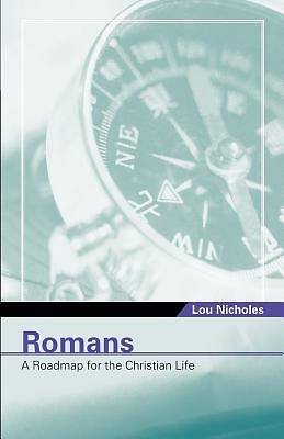 Picture of Romans