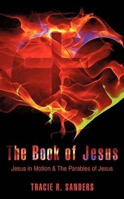 Picture of The Book of Jesus