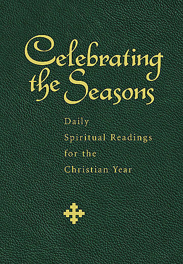 Picture of Celebrating the Seasons