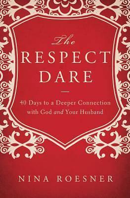 Picture of The Respect Dare