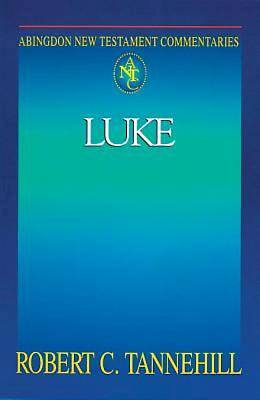 Abingdon New Testament Commentaries: Luke - eBook [ePub]