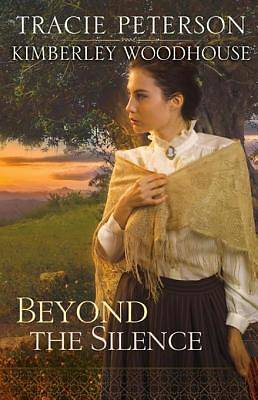 Picture of Beyond the Silence [ePub Ebook]