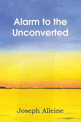 Picture of Alarm to the Unconverted