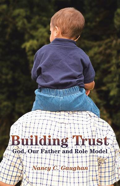 Picture of Building Trust