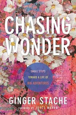 Picture of Chasing Wonder