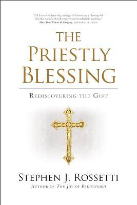 Picture of The Priestly Blessing