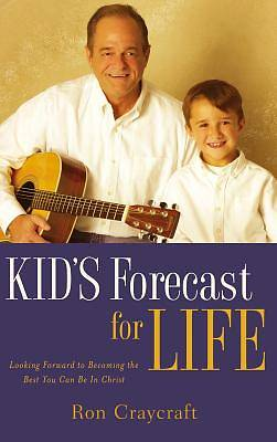 Picture of Kid's Forecast for Life