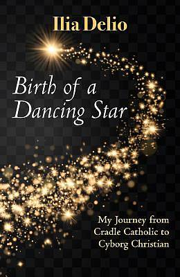 Picture of Birth of a Dancing Star