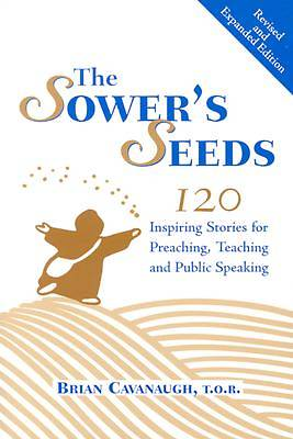 The Sowers Seeds