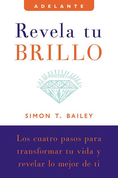 Picture of Revela Tu Brillo