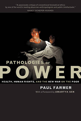 Pathologies of Power [Adobe Ebook]