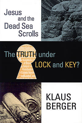 The Truth Under Lock and Key?