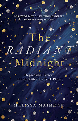 Picture of The Radiant Midnight