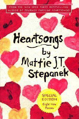 Heartsongs Special Edition