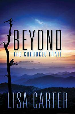 Beyond the Cherokee Trail eBook - [ePub]