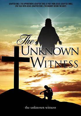 The Unknown Witness