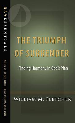 The Triumph of Surrender [ePub Ebook]