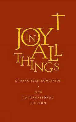 Joy in All Things