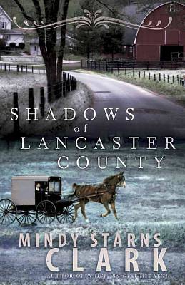 Shadows of Lancaster County [ePub Ebook]