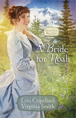 Picture of A Bride for Noah