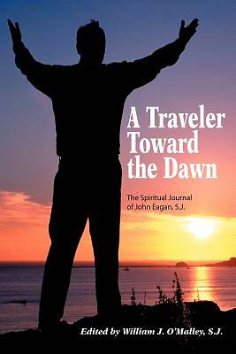 A Traveler Toward the Dawn