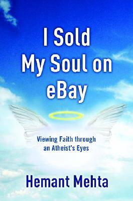 Picture of I Sold My Soul on Ebay