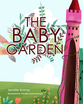 Picture of The Baby Garden