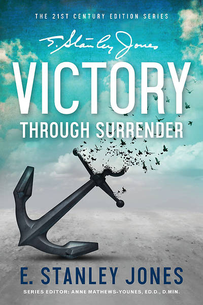 Picture of Victory Through Surrender