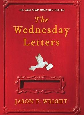 Picture of The Wednesday Letters