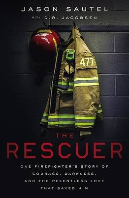 Picture of The Rescuer