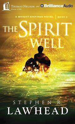 Picture of The Spirit Well