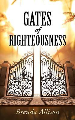 Gates of Righteousness