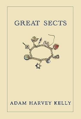 Great Sects