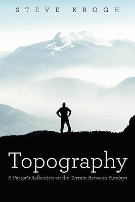 Picture of Topography