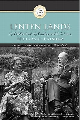 Picture of Lenten Lands