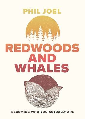 Picture of Redwoods and Whales