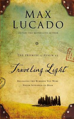 Picture of Traveling Light Deluxe Edition
