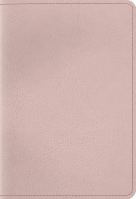 Pocket New Testament Wiht Psalms and Proverbs-ESV