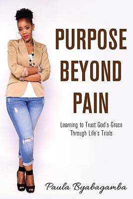 Picture of Purpose Beyond Pain