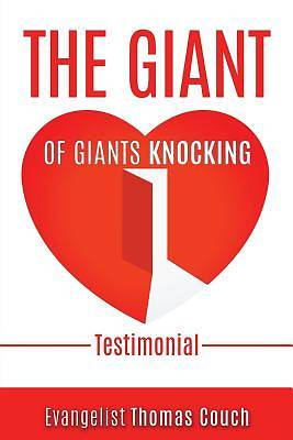 The Giant of Giants Knocking