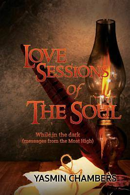 Love Sessions of the Soul