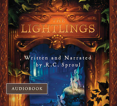 Picture of The Lightlings