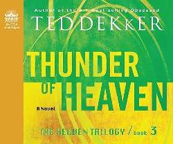 Picture of Thunder of Heaven