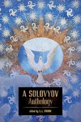 Picture of A Solovyov Anthology