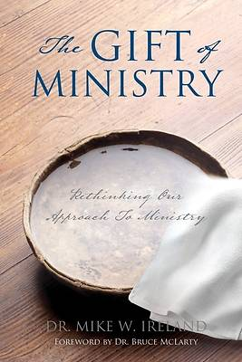 Picture of The Gift of Ministry